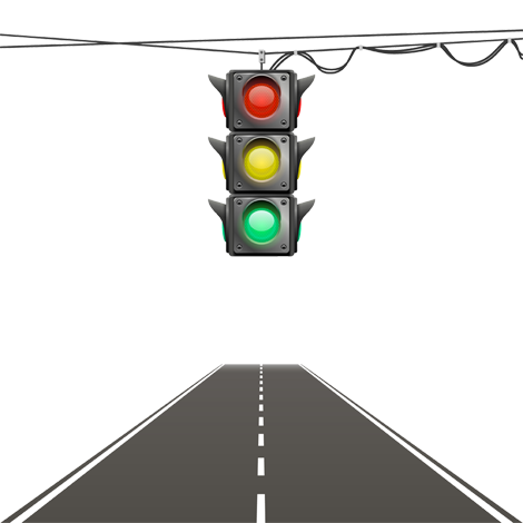 https://www.versabucket.com/wp-content/uploads/2015/09/traffic-light.png