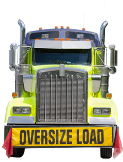 Oversized-Truck-ISO.png