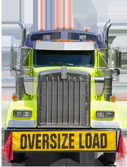 https://www.versabucket.com/wp-content/uploads/2017/04/Oversized-Truck-ISO.png