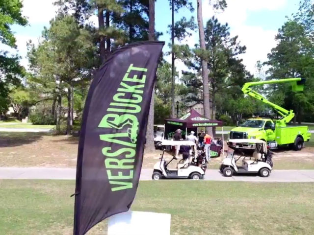https://www.versabucket.com/wp-content/uploads/2017/04/golf-tournament3-640x480.jpg