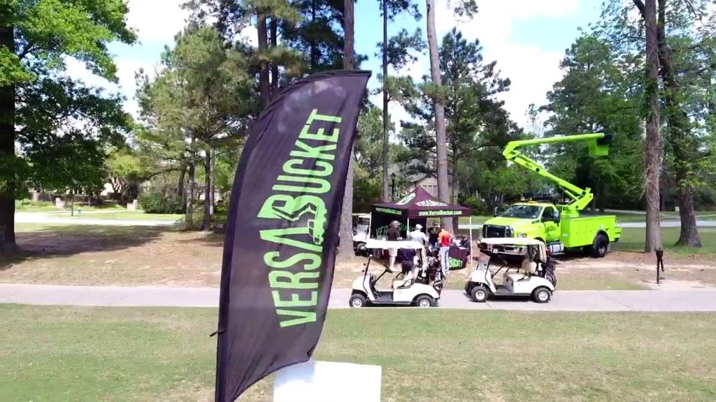 golf-tournament3.jpg