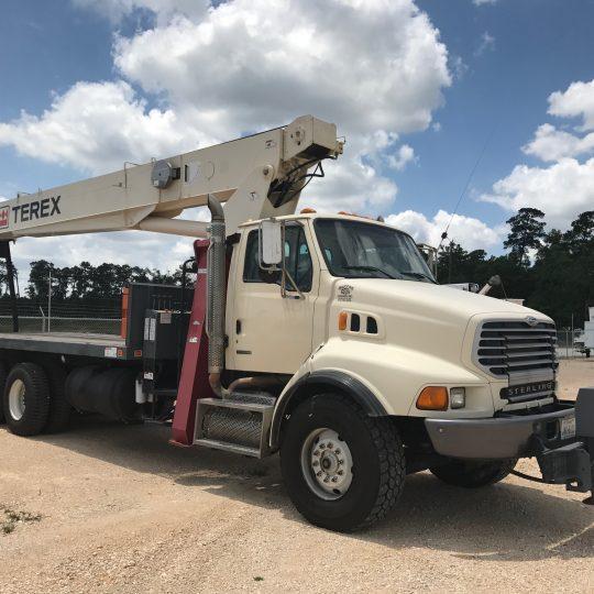 Boom-truck-540x540.jpg