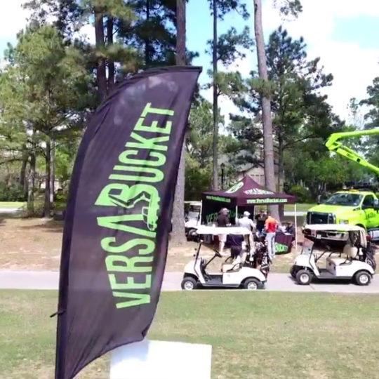 https://www.versabucket.com/wp-content/uploads/2017/05/golf-tournament3-540x540.jpg