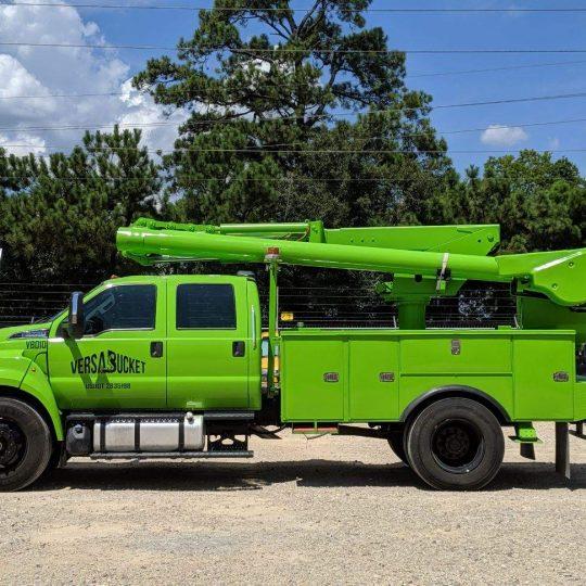 Truck-Pic-Profile-540x540.jpg
