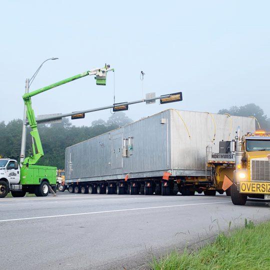 northwest-logistics-540x540.jpg