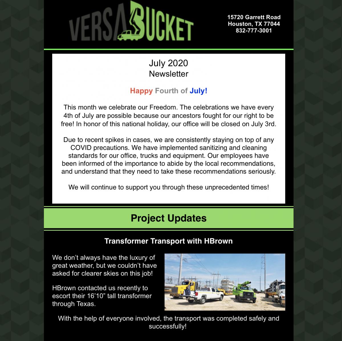 09JUL20-newsletter-post-1200x1196.png