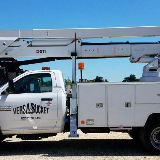 VB016-Drivers-Side-View-540x540.jpg